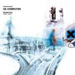 Radiohead - OKNOTOK