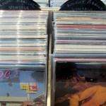 Recent Arrival Used/Vintage Vinyl