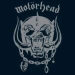 Motorhead - Motorhead 40th anniversary