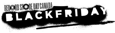 RSDBF Canada Logo