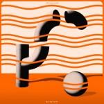 Hookworms - Microshift