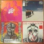 New Releases – Rob Zombie Re-issues – HUGE Amount of Restocks and Jazz