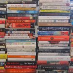 Backbeat Recommended Reads