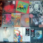Big release day! Beach House, Courtney Barnett, LaMontange, Pink Floyd, Parquet Courts … MORE MORE MORE