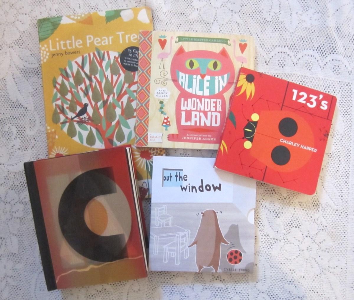 Bored Books Backbeat Books And Music