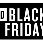 Record Store Day – Black Friday Release List Out Now!