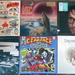Recent New Releases – RSD2019 – Restocks – ICYMI Flippin Video