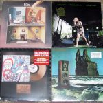 Latest New Releases – Black Mountain, Pixx, Eagles of Death Metal and more