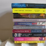 Used books, great prices