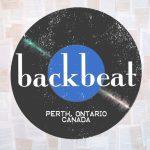 Backbeat Winter Hours