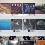 Featured New Vinyl Releases. Tomorrow is Still February.
