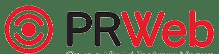 PRWeb discount