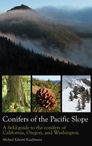 ISBN: 978-0-939431-40-3