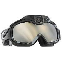 Liquid Image Apex HD+ Camera Goggles review