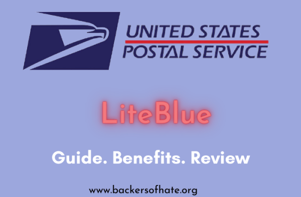 LiteBlue - Guide & Review