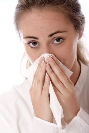 sinus-problems