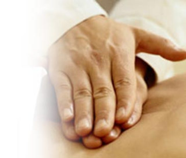 Are Chiropractors Doctors Maybe You Need A Primary Spine Physician Such As A Chiropractor