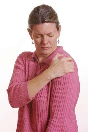 shoulder_pain_reduced