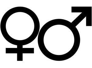 sex-symbols