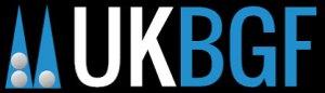 UKBGF Logo