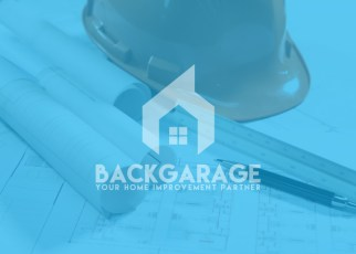 featured8 - The 5 top qualities of a good contractor