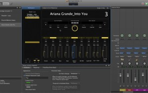 MainStage-3-backing-tracks-template-For-playback-with-click-and-cue-track