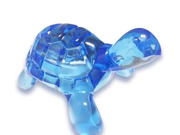 Turtle-Massager