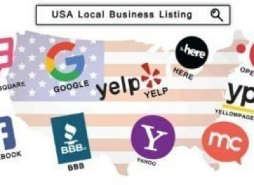 USA Business Listing Websites List 2019