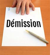 Quitter son emploi : La démission