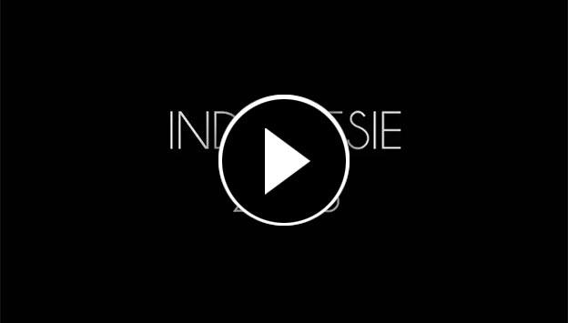 Vidéo de notre voyage à Bali en Indonésie