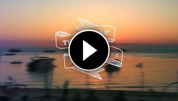 Vidéo de Thaïlande
