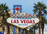 Las Vegas Fabulous
