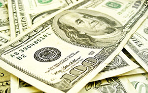 Budget pour 1 mois aux USA