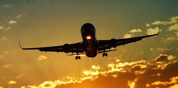 5 raisons de ne pas voyager