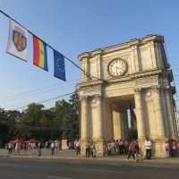 Top things to do in Chisinau Moldova: exploring Soviet Europe