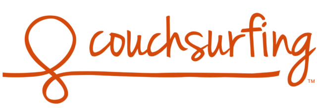 cs-logo_couch_surfing