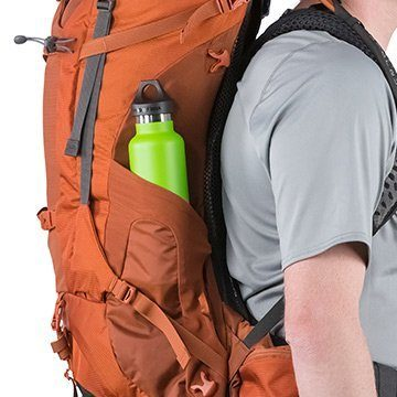 easy-accessible-water-bottle