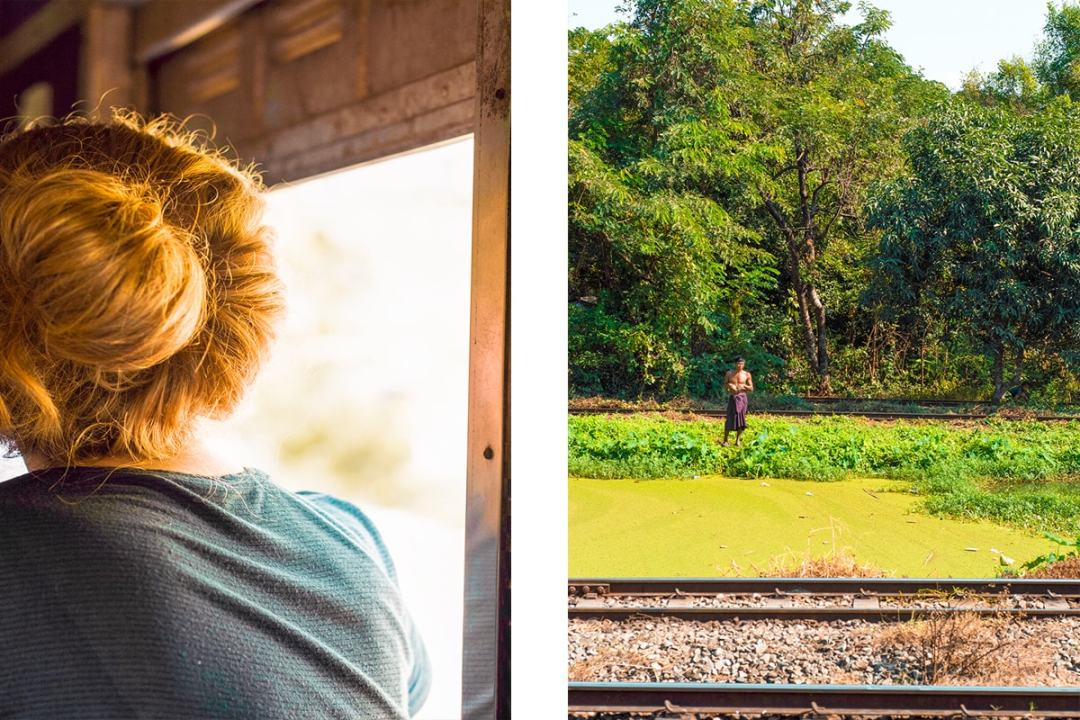 How Much Does It Cost To Travel In Myanmar | Travel blog Yangon, Myanmar | What to do in Yangon | Circle train | My time in Yangon | Best photos of Yangon | Solo Female Travel | Backpacking Yangon | Travel Myanmar | Backpackers Wanderlust