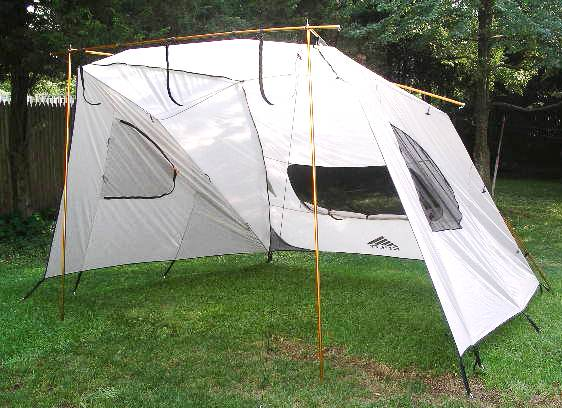 Vanagon View Topic Awning Options