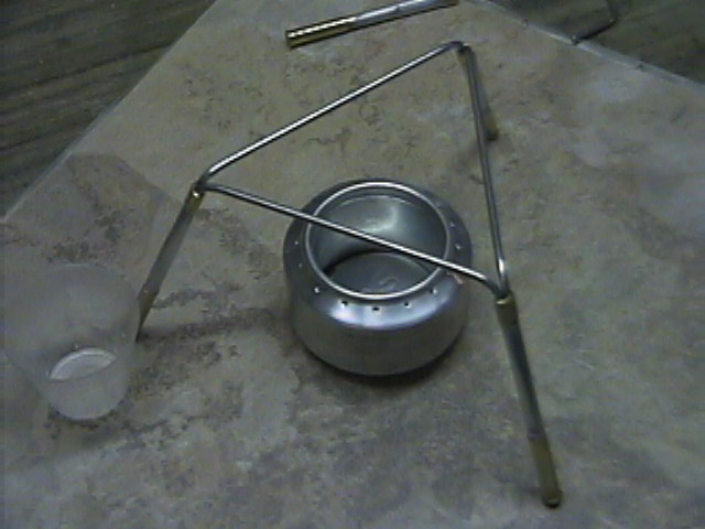 gotorch cup and stand.jpg