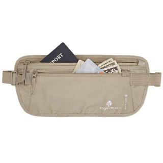 Backpacking Checklist: Money Belt