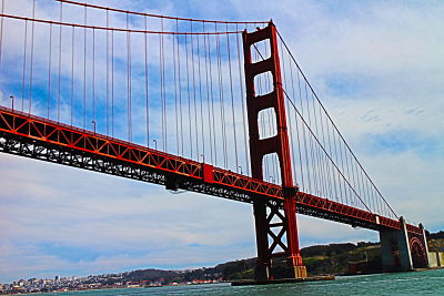 Golden Gate_opt