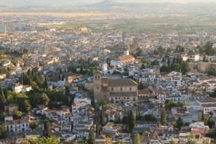 Andalucia3