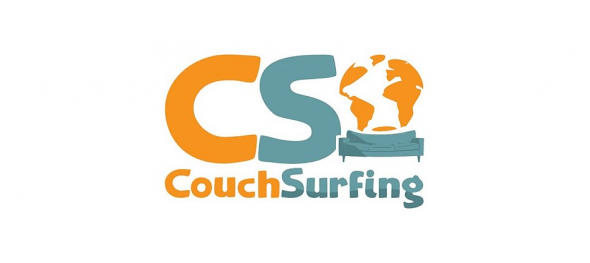 Is Couchsurfing Safe?