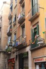 neighborhoodsinbarcelona10