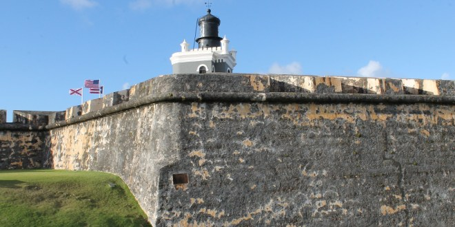 25 Things to do in San Juan Puerto Rico