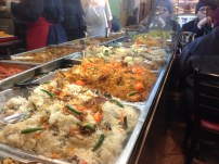 bengali food in new york city