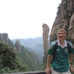 Cool Backpacking Tips For Your Next China Tour