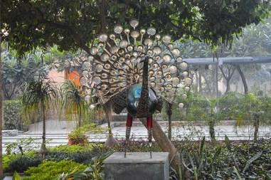 decor-at-taj-damdama-resort (1)
