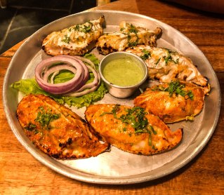 food-of-echoes-bangalore-(3)
